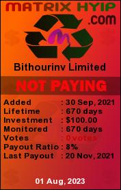 matrixhyip.com